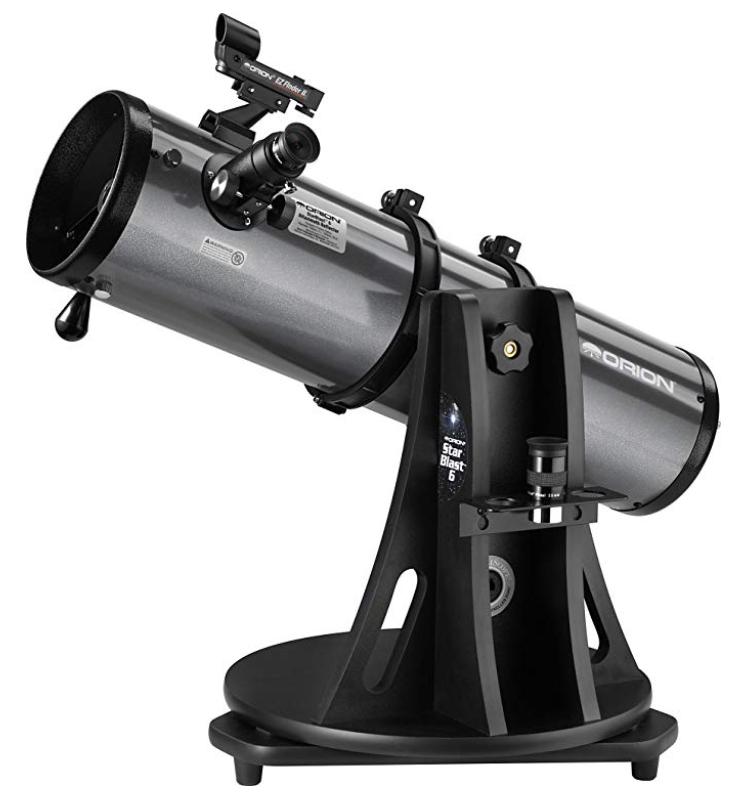Orion Starblast 6 Astro Reflector