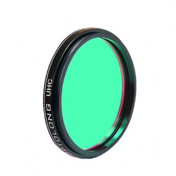Optolong UHC Filter