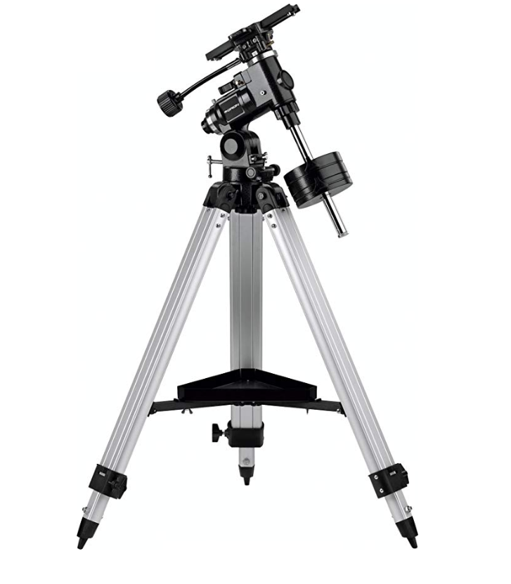 Orion Astroview Equatorial Mount